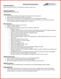 Resume For Phlebotomist Simple Phlebotomist Job Description For