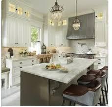 white kitchens beach coastal