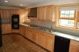 Horizontal Kitchen Wall Cabinets Kitchen Room Design Furniture Kitchen Bedroom Modern Art Deco