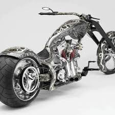 234 best custom motorcycles images
