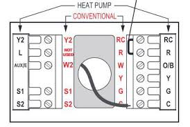 honeywell round thermostat wiring diagram wiring diagram honeywell thermostat wiring diagram blue wire discover