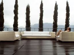 elegant outdoor furniture. furniture elegant outdoorelegant outdoor wicker hug by schnhuber franchi