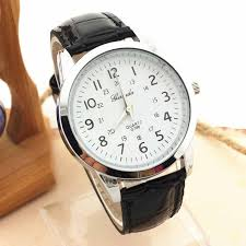 lucky brand mens watches promotion shop for promotional lucky new mens watches top brand luxury sports quartz watches auto dress wristwatch military watches man leather watches montre enfant