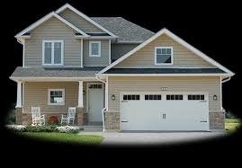 Alcoa Home Exteriors Concept Best Ideas