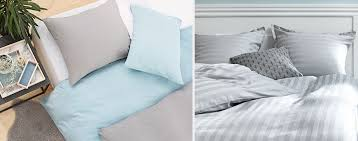 Bed Duvet Size Chart Bed Linen Sizes Choose The Right Size Jysk