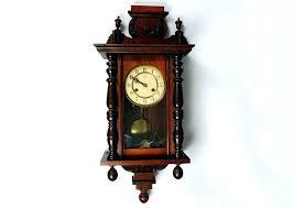linden wall clocks linden wall clock instructions linden wall clock day windup j wall clock linden