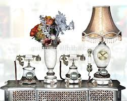 home decor wholesale home decor wholesale market in china