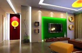 Small Picture Wall Panel Lighting Wall Panels With LED Lighting