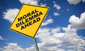 moral dilemma essay examples of moral dilemma moral dilemma gamesmith kickstarter