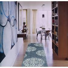 medium size of home decor inexpensive extra large area rugs best of mohawk home