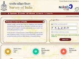Aadhar Rate Chart 2017 Website Launched For Government Map Download But Aadhaar