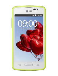LG L50 technische daten, test, review ...