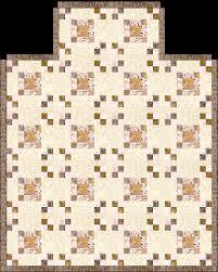 Repair, Restore, Conserve Antique Quilts & Four Poster Quilt Adamdwight.com