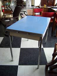 Stunning Formica Kitchen Table On Modern And Chairs For Trend
