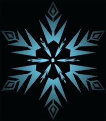 Uploaded 2 Years Ago Intricate Paper Snowflake Templates Make A