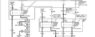 rv camper archives ⋆ page 2 of 3 ⋆ yugteatr truck camper 25 wiring harness pertaining to your home