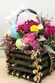 ... Easter Floral Arrangements Best Flower Arrangements Images On Flower  Home Improvement Easter Floral Arrangements With Peeps ...