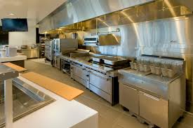 Everything You Need to Know About Ghost Kitchens | by Kevin Freeborn |  LinkedIn