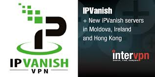 IPVanish Pro 3.4.4 Crack Full Keygen Latest Version 2020 - Education & Training Centre Library