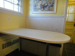 Collapsible Kitchen Table Charming Collapsible Kitchen Table And Chairs Photo Inspiration