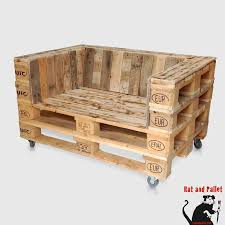 where to buy pallet furniture. Pallet Chair On Casters. Modern Furniture Idea For Upcycled / Recycled Reclaimed UK Where To Buy R