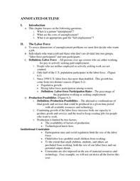 examples of annotated bibliography apa google search annotated bibliography in a research paper apa turabian style citations notes bibliography style this guide provides basic guidelines and examples for citing