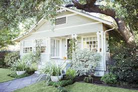 Colors Exterior Houses Gorgeous Home Design - Exterior house renovation