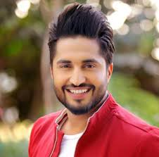 jassi gill singer height weight age affairs wife biography  bio