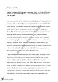 anth essay anth drugs across culture thinkswap anth106 critical essay assessment 2