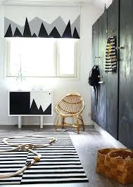 black and white nursery rug wardrobe black nursery stripes rug black and white nursery rug