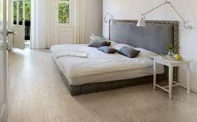 light wood tile flooring. Unique Flooring Light Oak Wood Tile Floor In A Bedroom Inside Wood Tile Flooring