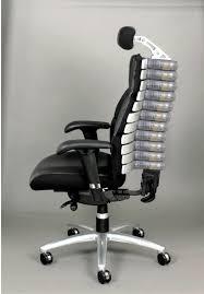 custom office chairs. Verte Chair By RFM #22011 | Adjustable Back With Headrest TX, CA, USA Custom Office Chairs