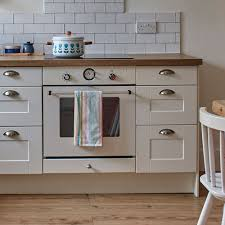 how to clean an oven 3