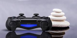 proves that playing video games reduces your stress science proves that playing video games reduces your stress