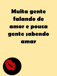 Beautiful Portuguese Quotes Best of Pretty Love Quotes Portuguese 2424 APK Download Android