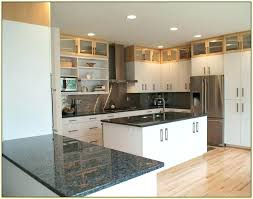 off white cabinets with granite countertops light grey granite steel grey granite spectacular white kitchen cabinets