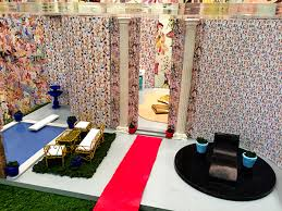 Small Picture AD Home Design Show 2015 Part II Quintessence