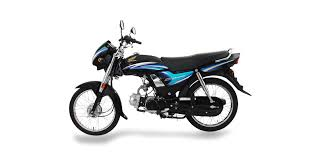 honda cd 70 2018 model. delighful honda honda cd dream 2016 price in pakistan new model features specs images in honda cd 70 2018 model
