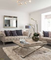interior stylist suzanne webster chose a clic cream chesterfield sofa for the lounge plemented with