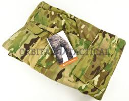 Crye Precision G2 Multicam Army Custom Combat Pant