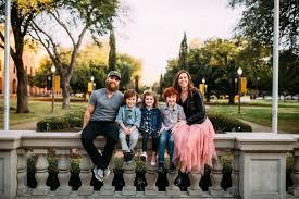 Testimonies – Homes In Waco Texas