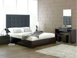 denver colorado industrial furniture modern king. Delighful Industrial Full Size Of Denver Colorado Industrial Furniture Modern King Size Bed  Wood Headboard Throughout