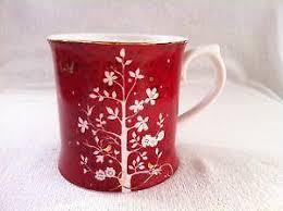 starbucks christmas mugs 2014. Exellent Christmas 2010 Starbucks Christmas Mug In Mugs 2014 S