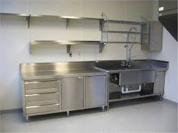 recycled kitchen cabinets stainless steel upper cabinets kitchen cabinet manufacturers dark kitchen cabinets stainless steel kitchen cabinets ikea