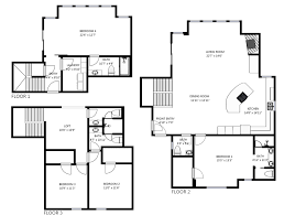 100 ennis house floor plan clayton homes of desoto