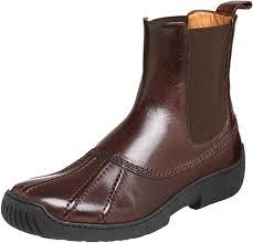 Amazon.com   Ralph Lauren Men's Rangoon Ridgeway Boot   Boots