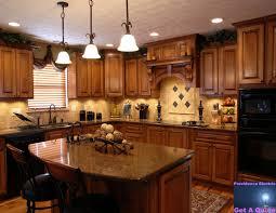 Rustic Kitchen Lighting Kitchen Lighting Fixtures Images Roselawnlutheran