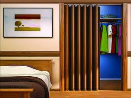 Bathroom : Marvelous French Doors Laundry Room Folding Doors ...