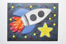I Do Not Like This Painting Template Things To Make Easy Kids Crafts