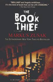 Everything You Need to Teach The Book Thief – Teaching The Book Thief